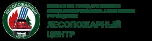ОГСАУ - лого зел